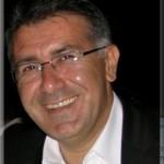 Kopyası Turan_Eser_as