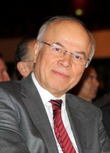 ercan karakas as