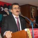 a_serdaroğlu