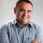 Ertan-Aksoy-Resim