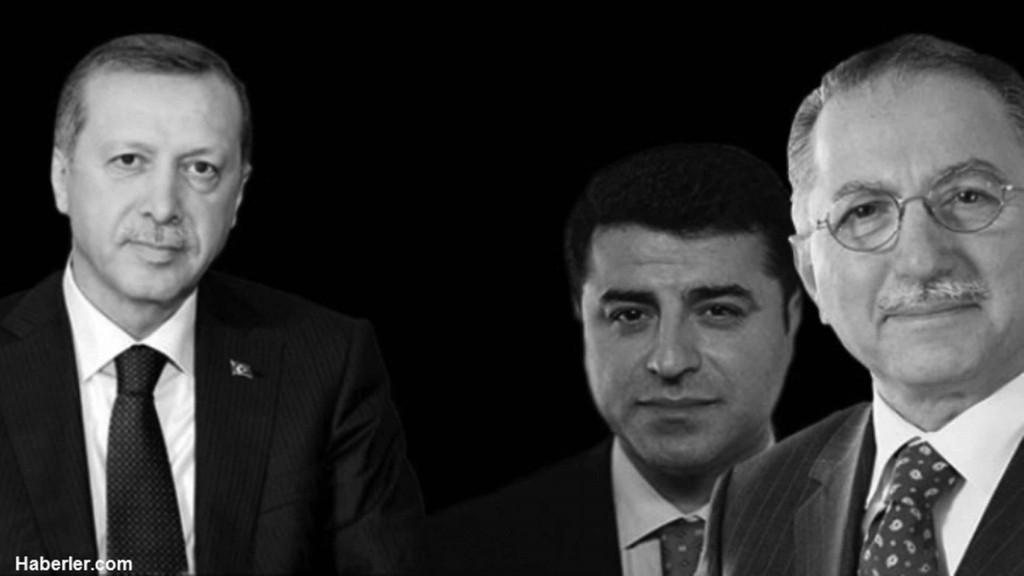 2014-turkiye-cumhurbaskanligi-secimi-10-agustos-6362964_8773_b