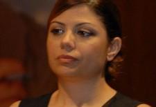 page_zeynep-altiok-akatli-ileri-demokrasi-cumhuriyetinde-hak-ariyoruz_202161046