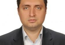Emre Özdemir_fotoğraf