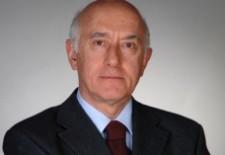 burhan_senatalar1-300x157