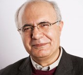 Mehmet-Ugur