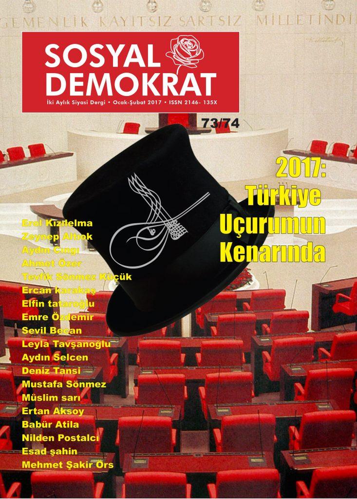 kapak7374